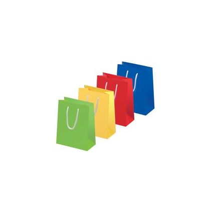 SUSY CARD Geschenktüten-Sortiment, klein