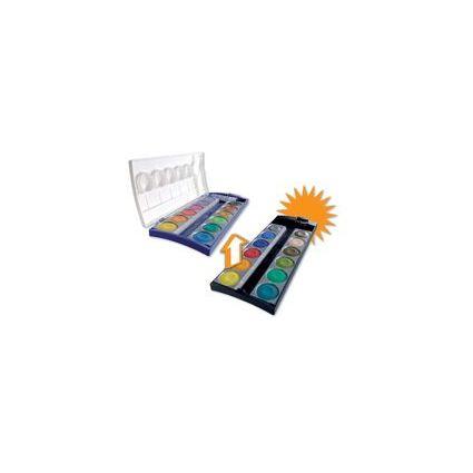 Pelikan Erweiterungs-Set für Deckfarbkasten K12
