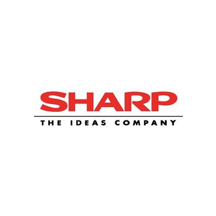 Netzadapter für SHARP Tischrechner Modell EL-1801E/EL-1611E