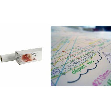 CANSON Inkjet-Plotterrolle Fotopapier, 914 mm x 30 m, matt