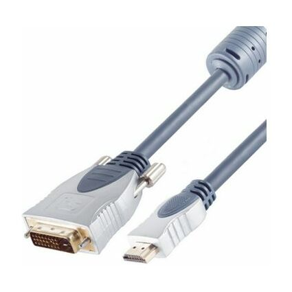 shiverpeaks PROFESSIONAL HDMI Kabel, HDMI Stecker -