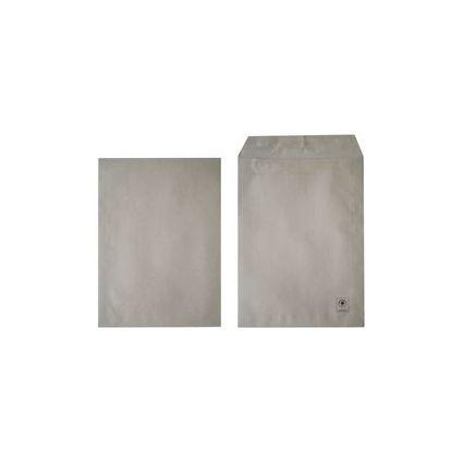 Oxford Versandtaschen Büro-Serie, C5, 162 x 229 mm, braun