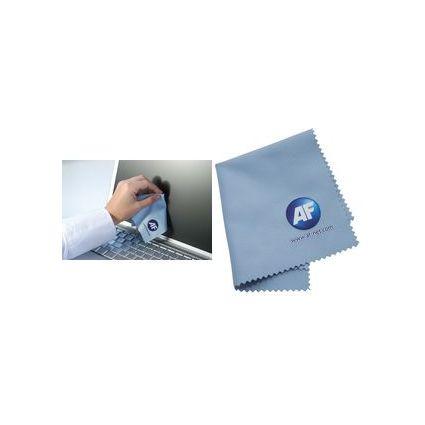 """AF Microfasertuch """"Easy-Clene-Cloth"""" zur Entfernung von Fett"""