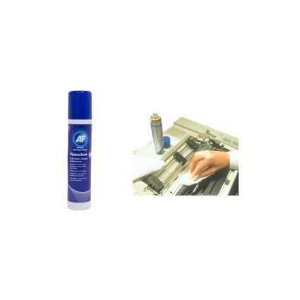 """AF Walzenreiniger """"Platenclene"""", Pumpspray, Inhalt: 100 ml"""
