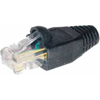 shiverpeaks BASIC-S ISDN-Abschlusswiderstand