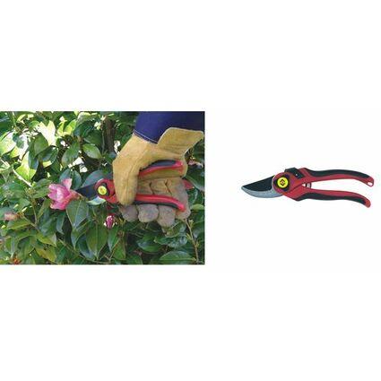 C.K Gartenschere leichtes Modell, Schneidkapazität: 16 mm