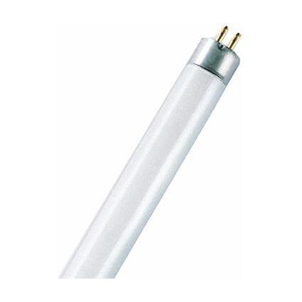 OSRAM Leuchtstofflampe LUMILUX T5 HO, 24 Watt, G5 (830)