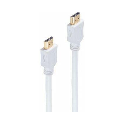 shiverpeaks BASIC-S HDMI Kabel, A-Stecker - A-Stecker, 3,0 m