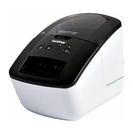 brother Etikettendrucker QL-700