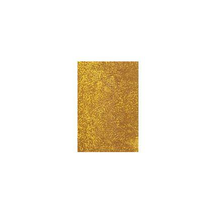 HEYDA Holografie-Klebefolie, (B)500 x (L)1.000 mm, silber
