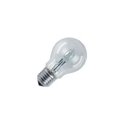 OSRAM Glühlampe HALOGEN CLASSIC A, klar, 30 Watt, E27