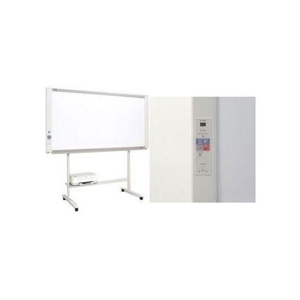 PLUS Farb Copyboard N-204, Schreibfläche: 1.280 x 900 mm