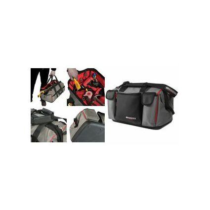 C.K Mini-Werkzeugtasche Magma MA2627A, unbestückt