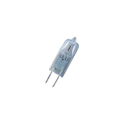 OSRAM Halogenlampe HALOSTAR STARLITE, 35 Watt, GY6.35