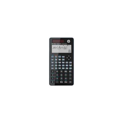 hp Wissenschaftlicher Taschenrechner hp SmartCalc 300s+
