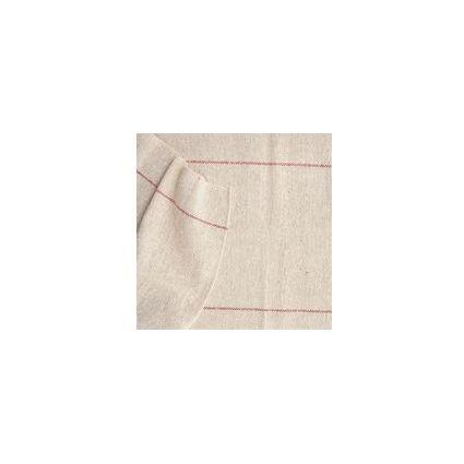 Scheuertuch Nilpferd, gewebt, Maße: 600 x 700 mm