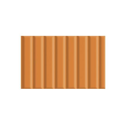 URSUS Bastelwellkarton, (B)500 x (H)700 mm, tropicgrün