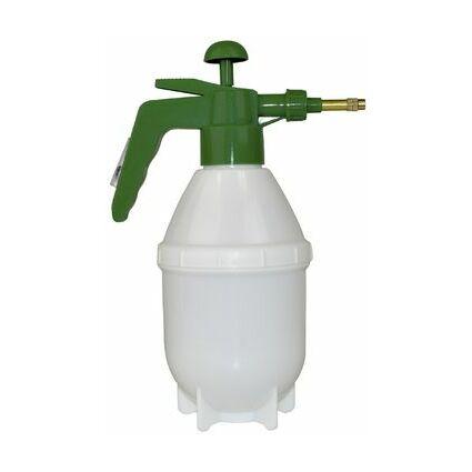 Nölle Drucksprüher, Fassungsvermögen: 1,5 Liter