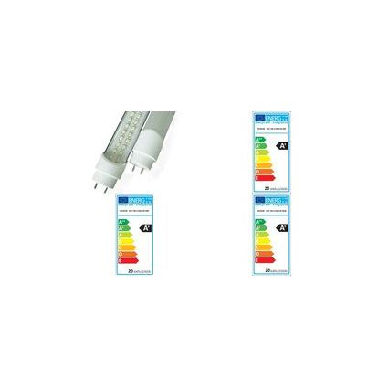 DIODOR LED-Röhre T8, 18 Watt, Länge: 1.200 mm, kaltweiß