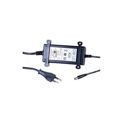 DIODOR Netzteil für SMD DIODOR Lichtleisten, 36 Watt
