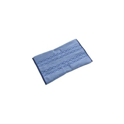Rubbermaid Bodenreinigungssystem Pulse, mit Mopp-Klapphalter