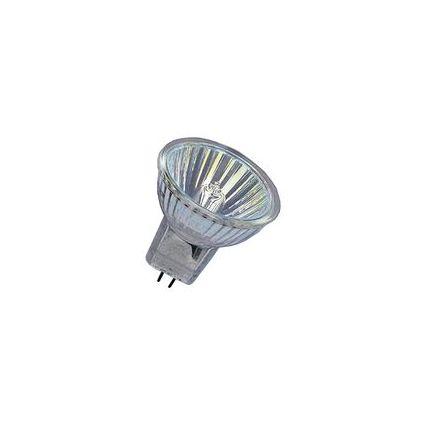 OSRAM Halogenlampe DECOSTAR 35, 35 Watt, 10 Grad, GU4
