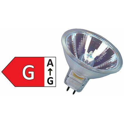 OSRAM Halogenlampe DECOSTAR 51 PRO, 20 Watt, 60 Grad, GU5.3