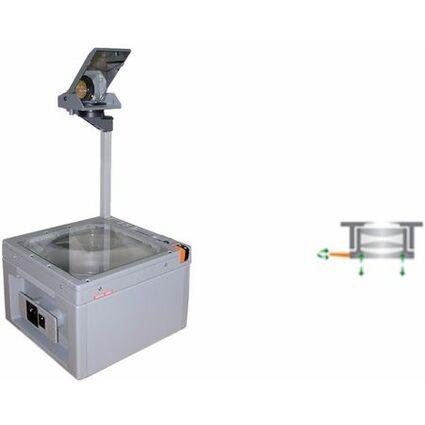 ANDERS + KERN Overhead-Projektor EcoLux 40 Silent
