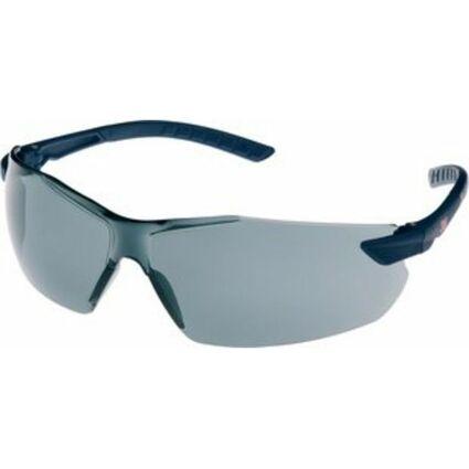 3M Komfort-Schutzbrille 2820C, Scheibentönung: grau
