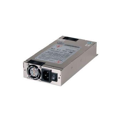 TC SURE STAR ATX/EPS Netzteil 80Plus, 600 Watt, für 1 HE