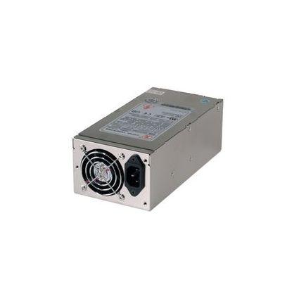 TC SURE STAR ATX/EPS Netzteil 80Plus, 600 Watt, für 2 + 3 HE