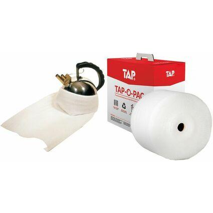 TAP Schaumstofffolie TAP-O-PAC, im Karton-Spender