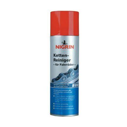 "NIGRIN Fahrrad-Kettenreiniger ""Bike Line"", 300 ml"