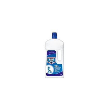 ANTIKAL PROFESSIONAL Kalklöser Flasche, 2 Liter