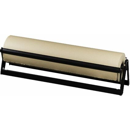 smartboxpro Packpapier-Abroller für 900 mm Rollenbreite