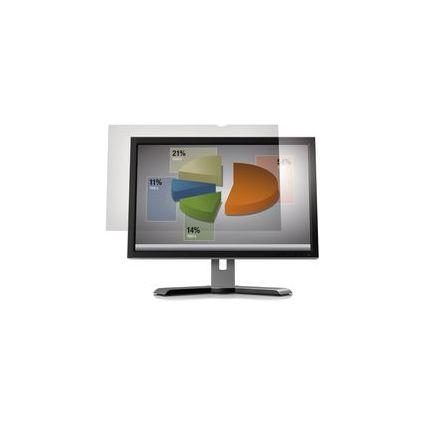 3M Blendschutzfilter für Desktop Monitore bis 48,0 cm