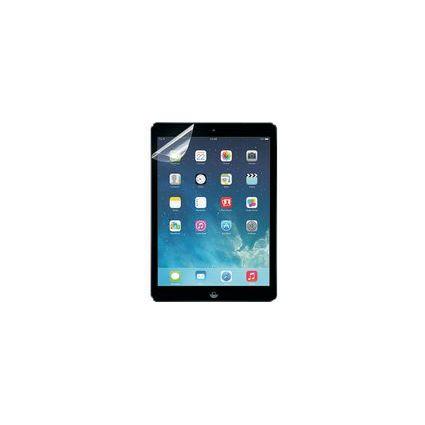 Fellowes VisiScreen Displayschutz für iPad mini 2/3