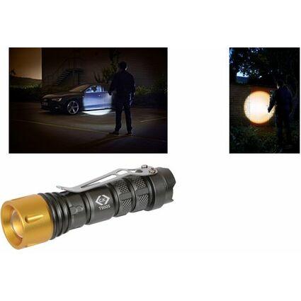 """C.K LED-Taschenlampe """"T9505"""", Helligkeit: 100 Lumen"""