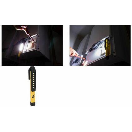 """C.K LED-Inspektionsleuchte """"T9410"""", Helligkeit: 120 Lumen"""