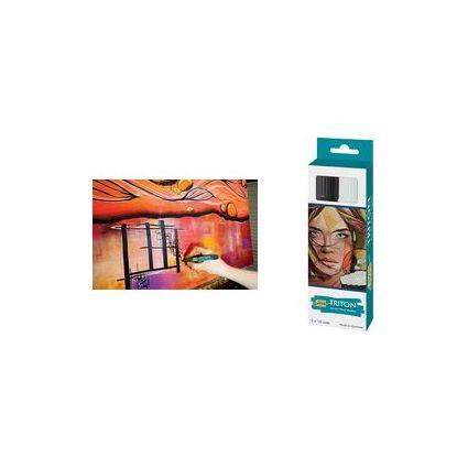 KREUL Acrylmarker SOLO Goya TRITON Acrylic 15.0, 2er Set