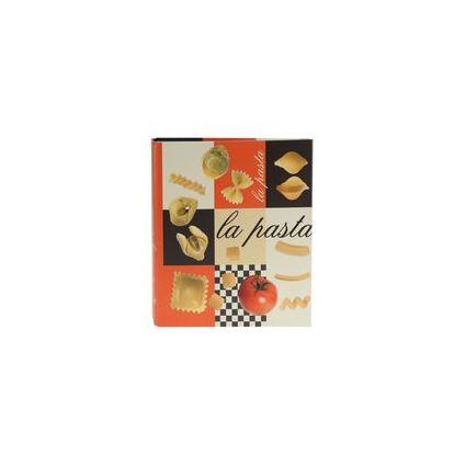 "goldbuch Rezeptebuch-Ringbuch ""Herbs"", 175 x 220 mm, 2-Ring"
