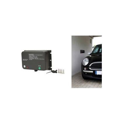uniTEC Marderschreck, batteriebetrieben