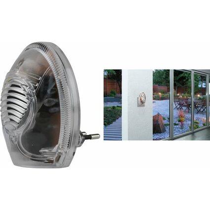 uniTEC Spinnenvertreiber, Leistung: 3 Watt