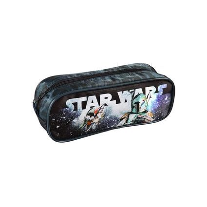 "UNDERCOVER Schlamper-Rolle ""Star Wars Classic"", Polyester"