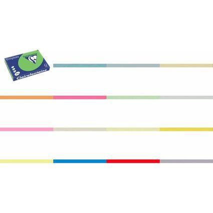 Clairalfa Multifunktionspapier Trophée A3, 160 g/qm,