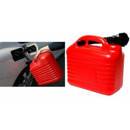 IWH Kraftstoffkanister, Kunststoff, 20 l