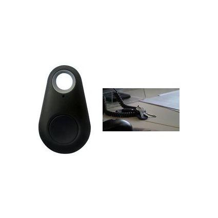 WIM Bluetooth Multifunktions-Diebstahlschutz-Anhänger