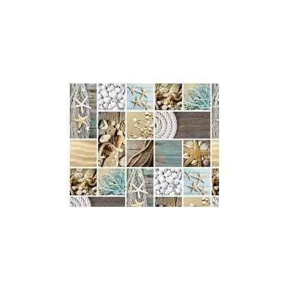"""URSUS Fotokarton """"Maritim"""", 300 g/qm"""