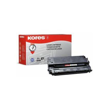 Kores Toner G4002RB ersetzt UTAX 4413510010, schwarz
