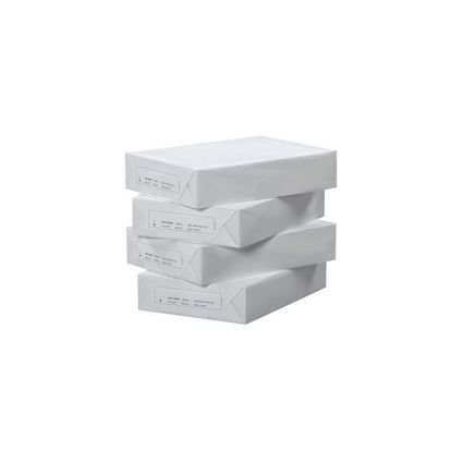 MAILmedia Briefpapier CYGNUS EXCELLENCE, DIN A4, 100 g/qm